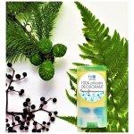 Biorythme 100% přírodní deodorant Neparfémovaný roll-on 15 g