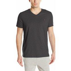 Pánské Tričko Tommy Hilfiger pánské tričko solid 08b98b0ec4