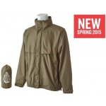 Trakker Bunda Downpour + Jacket