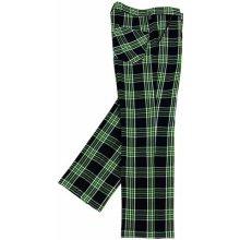 Galvin Green North pánské golfové kalhoty