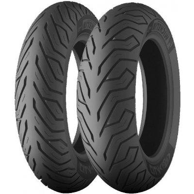 Michelin City Grip 2 110/90 R12 64S