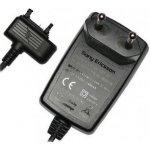 Nabíječka Sony Ericsson CST-60