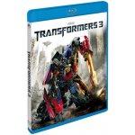 Transformers 3 BD