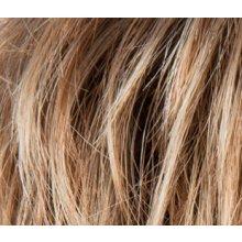 Hairpower Glow lightbernstein/rooted