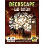 DaVinci Games Deckscape: The Fate of London