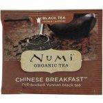 Numi Černý čaj Chinese Breakfast 1 ks 2 g