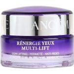 Lancome Renergie Multi Lift Eye Cream 15 ml