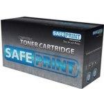 Safeprint #6134057051 - originální
