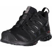 0bbccc7d4 Salomon XA Pro 3D GTX 393322 černá