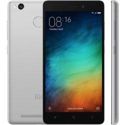Xiaomi Redmi 3S 2GB/16GB Global