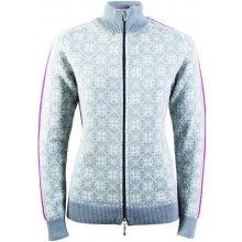 Dale of Norway Dámský sportovní svetr z jemné merino vlny Dale Frida 3a9d24f5c0
