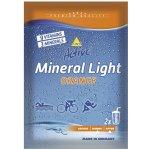 Inkospor ACTIVE Mineral Light 33 g