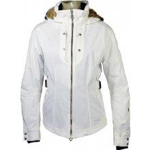 Goldwin G14054EL bunda dámská bílá
