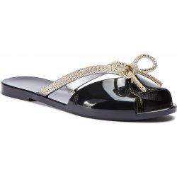 4b7399e496 Melissa Mel Ultragirl Splash Inf 32650 Růžová · Dámská obuv Melissa Ela  Chrome Ad 32498 Černá