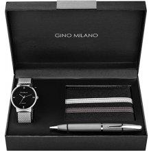Gino Milano MWF17-212P