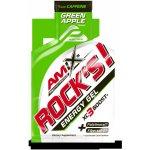 Amix Rocks Energy Gel 640 g