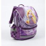Karton P+P batoh Plus Princess Rapunzel
