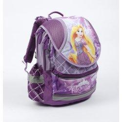 Karton P+P batoh Plus Princess Rapunzel od 799 Kč - Heureka.cz 9344e0114c
