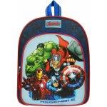 Vadobag batoh III. Avengers kolekce Spojenci