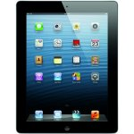 Apple iPad s Retina displejem 16GB Celluar MD522SL/A