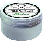 Luxina Forma silný vosk na vlasy 100 ml