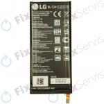 Baterie LG BL-T24
