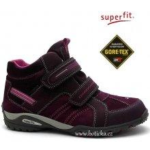Dětská obuv Superfit - Heureka.cz 49cc5e266b