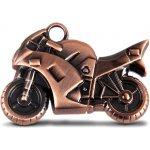 Darkoviny Motorka bronz 16GB 5142
