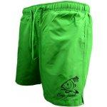 R-SPEKT Carp friend green