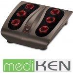 Mediken MK-077 4102