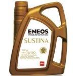 Eneos SUSTINA 0W-50 4 l