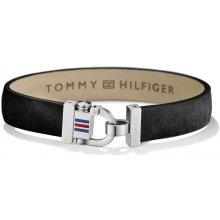 Tommy Hilfiger náramek 2700767