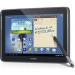 Samsung Galaxy Note GT-N8000ZWAXEZ