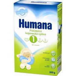 Humana 1 300g