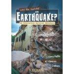 Can You Survive an Earthquake? - Hanel Rachael, Kelcy April