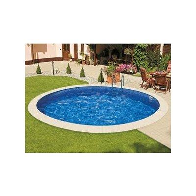 Mountfield Ibiza Family průměr 500 3BZA1084