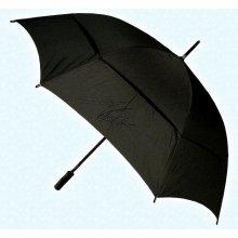 Partnerský deštník 7705CE