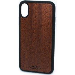 Dreveny kryt iphone - Nejlepší Ceny.cz 40711ad05e7