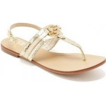 Guess žabky Evelyn Sandals Shoes