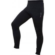 MONTANE POWER UP PRO PANTS Black