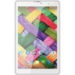 Umax VisionBook 8Qi 3G UMM200V8G