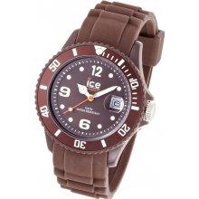 Ice Watch SW.MUF.U.S.12