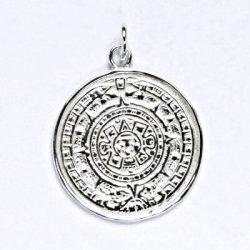 Čištín Stříbrný přívěsek pentagram P 103 alternativy - Heureka.cz 3ebee6b07f6