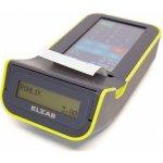 ELZAB K10 WiFi EET