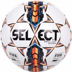 Select Brillant Super od 1 699 Kč - Heureka.cz 4916ea8009