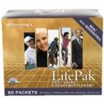 Pharmanex LifePak 60 sáčků