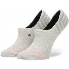 Stance ponožky UNCOMMON SUPER INVISIBLE