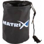 Matrix Collaspable Water Bucket Inc Cord