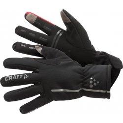 5ec976f7a2d Craft Siberian LF black od 862 Kč - Heureka.cz