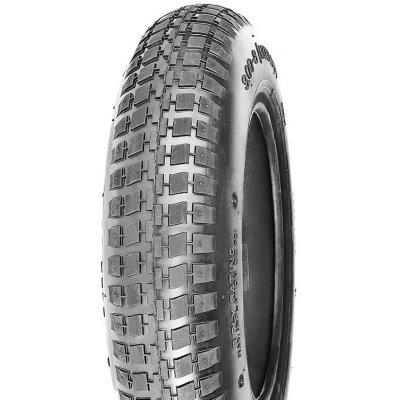 Deli Tire 3,00 R8 2PR DELI TIRE S369